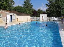 piscine Piscine pataugeoire aquapark